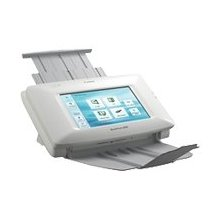 Canon imageFORMULA ScanFront 220 - 600 dpi x 600 dpi - Document scanner