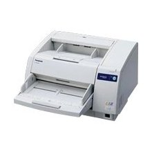 Panasonic KV S3065CW - 600 dpi - Document scanner