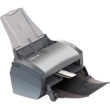 Visioneer Patriot 480 - 600 dpi x 600 dpi - Document scanner